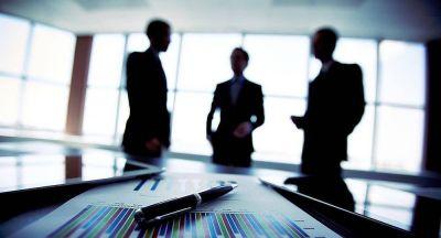 Las empresas prevén aumentos del 46% para trabajadores fuera de convenio