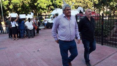 Para los docentes, la elección de Fernández abre expectativas de restitución de la paritaria federal