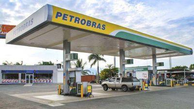 Petrobras se despide de la Bolsa local con una denuncia por posibles delitos económicos y financieros