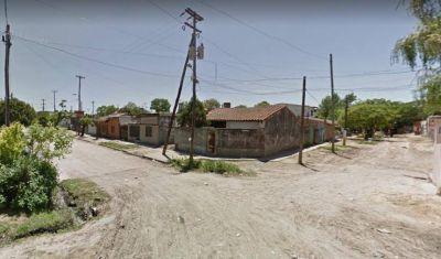 Vecino asegura que hace 7 años no tiene recolección de residuos