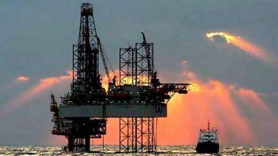 Otorgan permisos de exploración de hidrocarburos a tres empresas en área off shore