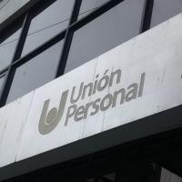 Unión Personal suspendió sorpresivamente todas las prestaciones a miles de trabajadores