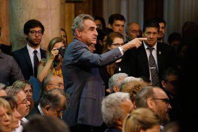 El Frente de Todos impulsa dos leyes frenadas durante el gobierno de Macri: alquileres y góndolas