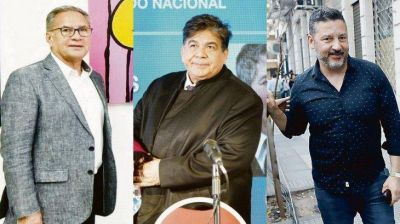 Fin de ciclo: el 70% de los intendentes bonaerenses no podrá ser reelecto