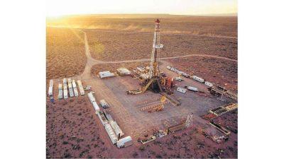 En medio del naftazo, el PJ prepara un plan para los hidrocarburos