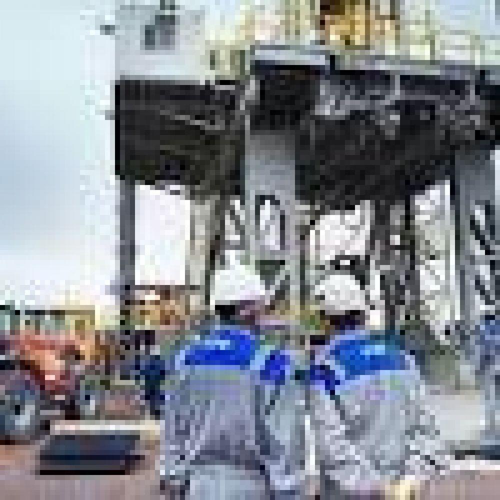 Subsidios a petroleras: US$23.980 M