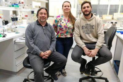 Súpersoluciones para combatir súperbacterias