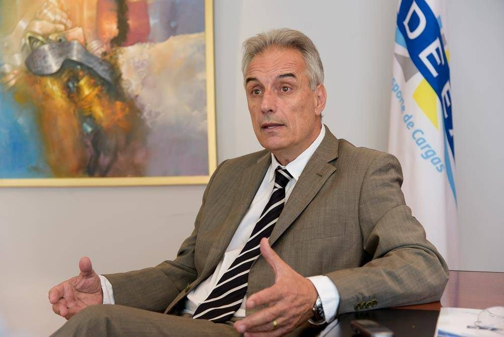 FADEEAC reclamó la urgente declaración de la emergencia económica
