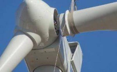 Entrarán en funcionamiento cinco centrales de energías renovables
