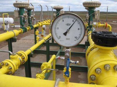 El Gobierno evalúa una nueva postergación de la licitación del Gasoducto del Centro