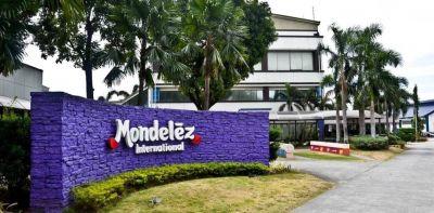 Más de 1.200 trabajadores temen por despidos en la alimenticia Mondelez
