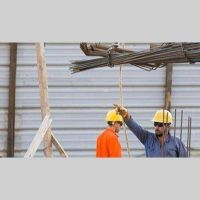 Constructoras quieren que Alberto Fernández lance un plan estatal de 40.000 viviendas