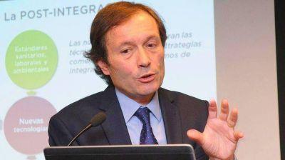 Béliz, el ex ministro que sufrió el exilio político con los K y vuelve reivindicado por Alberto