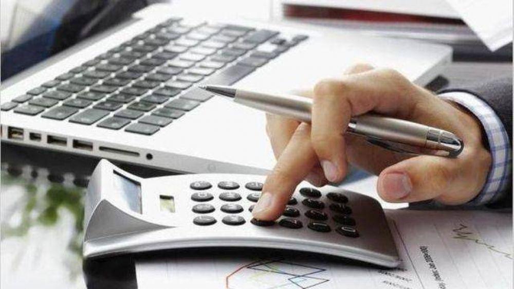 La AFIP frena cómputo de las contribuciones patronales que reduce el pago del IVA