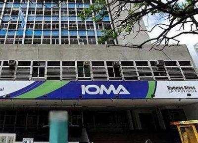 El municipio de Cañuelas le adeuda más de $ 15 millones a IOMA