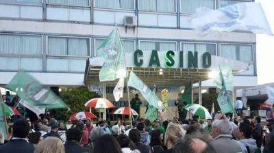 ¿Qué va a pasar con el Casino?: convocan a una reunión para debatir su futuro
