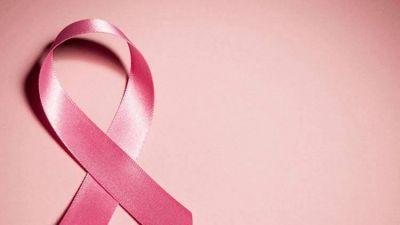 Estacioneros se capacitaron sobre prevención del cáncer de mama