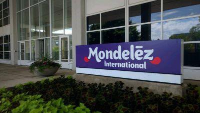 Crisis industrial: Mondelez busca suspender a 500 trabajadores con una reducción de los salarios