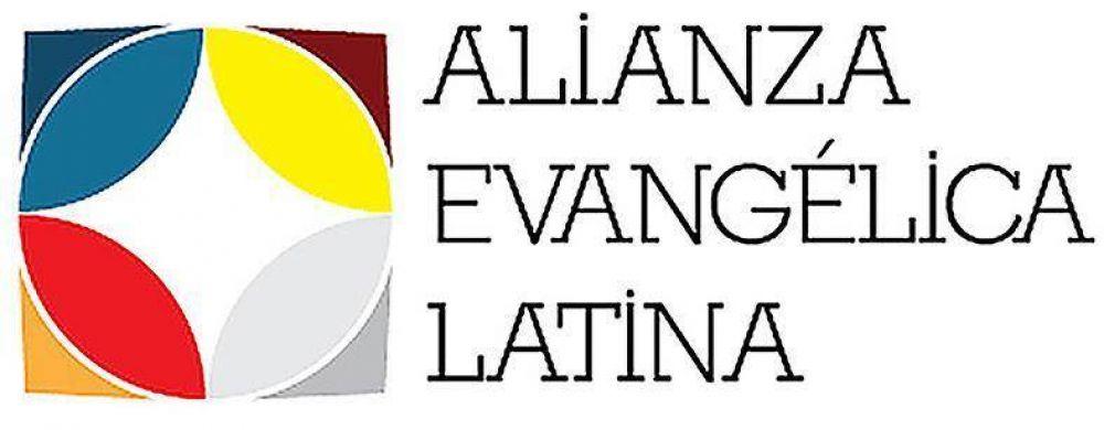 Más sobre la 6ta Asamblea de la Alianza Evangélica Latina