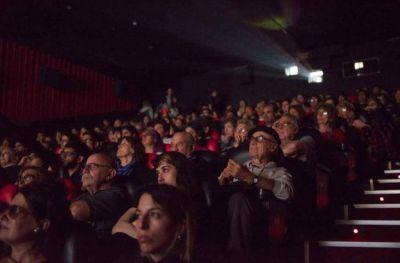Mar del Plata de película: comienza la 34° edición del Festival internacional de Cine