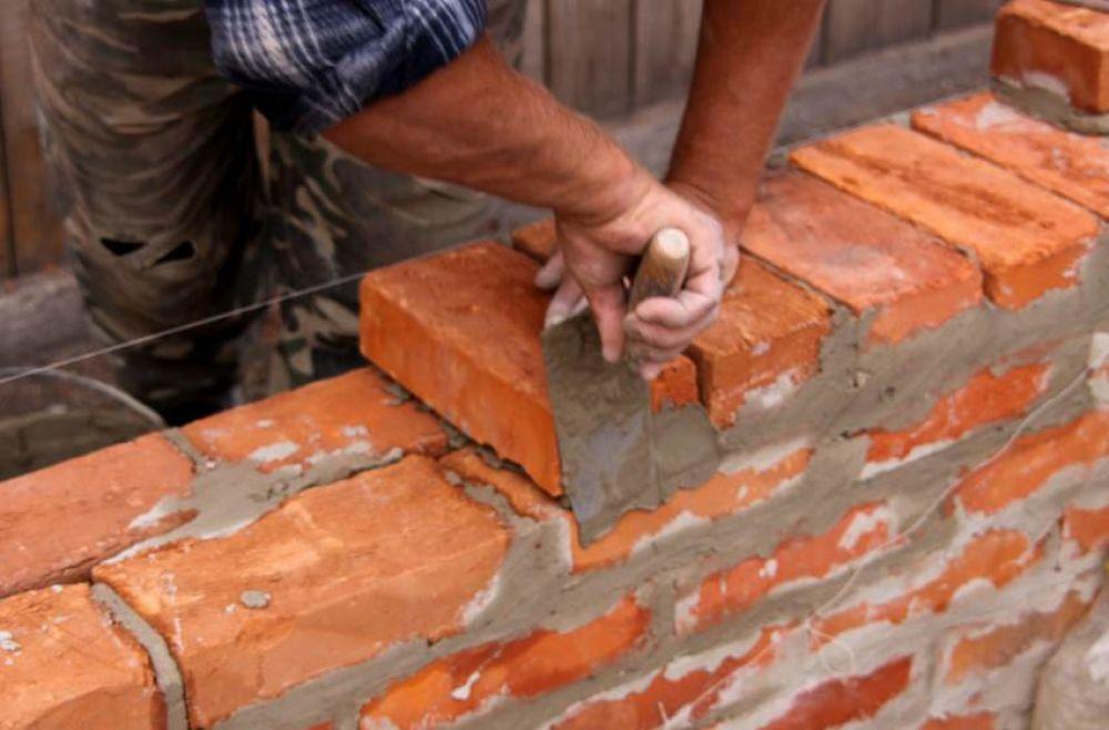 En Mar del Plata hay 350 obras en construcción y se destaca la inversión privada
