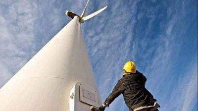 ¿Llega a inaugurarse?: la empresa Genneia continúa sin destrabar la deuda en el Parque Eólico en Necochea