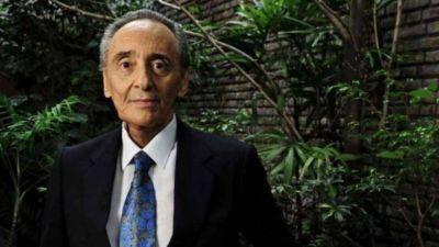 Slim, Magnetto y Martínez: La disputa por las comunicaciones que pone incómodo a Alberto Fernández