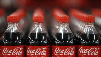 Coca-Cola lanzará una nueva bebida, la más importante en 10 años