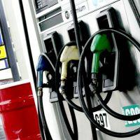 Combustibles: Las provincias del NEA siguen con precios de los más altos del paísI