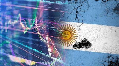 MSCI sacó a 3 acciones argentinas del índice de emergentes y derrumbó sus cotizaciones