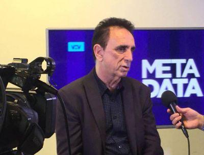 """""""Hasta 25 cooperativas por mes se crean en Misiones"""""""