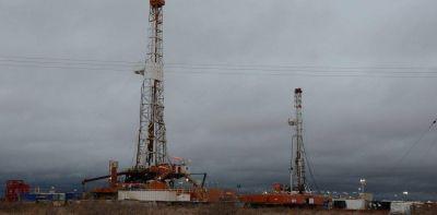 La batalla del petróleo reabre el Congreso
