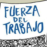 ¿Es posible el pedido de CFK