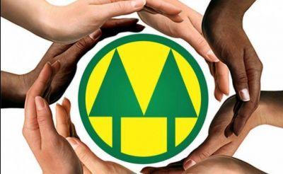 Este lunes: nueva reunión de cooperativas del partido de Necochea