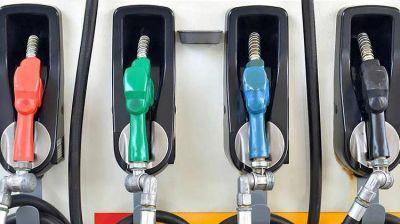 Esperan un precio de más de $70 para la nafta en los próximos meses e insisten en pesificar el mercado