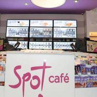 Destacan la participación de las tiendas de conveniencia como pieza clave en el futuro de las Estaciones de Servicio