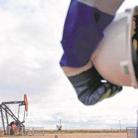 Petroleros Jerárquicos se capacitaron en el marco de la Mesa Cuatripartita