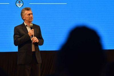 El Gobierno de Macri terminará con un déficit fiscal acumulado de USD 112.300 y una deuda de USD 92.240 millones