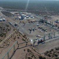 Cambio climático: Vaca Muerta y la tardía adopción de energías renovables, algunos de los factores del bajo rendimiento de Argentina para cumplir con el Acuerdo de París