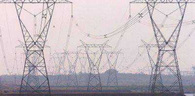 Política energética: hacia un esquema de precios desdoblados