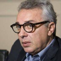 """Julio Zamora: """"Sólo a través de las urnas es posible contruir un gobierno legítimo"""""""