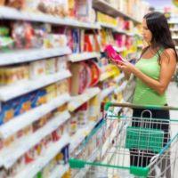 El Indec publicará el IPC, con un alza en torno de 4% y ya prevén mayor inflación este mes