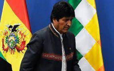 Irregularidades, protestas y la renuncia de Evo: las claves del conflicto en Bolivia