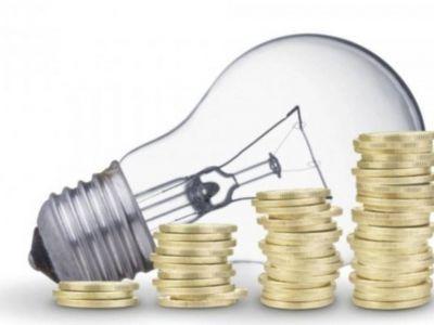 Subsidios eléctricos serán del 60% hasta descongelar tarifas