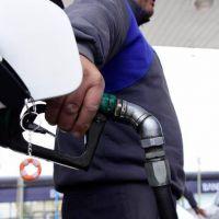 Comienza una semana clave para el futuro de Vaca Muerta: aumentan los combustibles