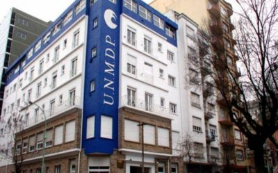 La Universidad de Mar del Plata pide restaurar la democracia e institucionalidad en Bolivia