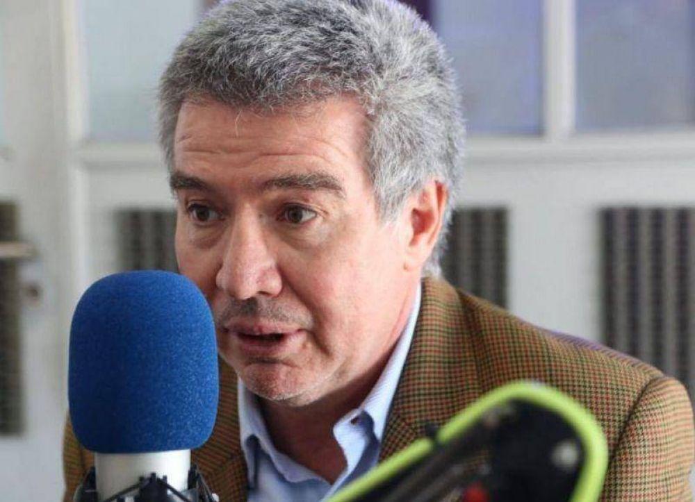 El PJ local repudió el golpe de Estado en Bolivia