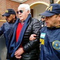 El SUPA de Herme Juárez critica intervención pero no hay paro