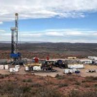 Crece la porción del shale en la producción nacional