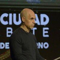 Fuerte puja en el PRO para definir los tres lugares en el organismo que controla las obras de la ciudad de Buenos Aires
